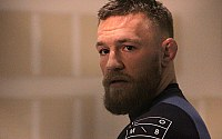 Nick Wood MMA Stats, Pictures, News, Videos, Biography - Sherdog com