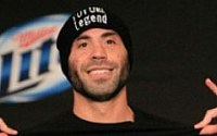 MMA: Amaya rolls to victory in 4th round; Naples King