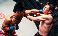 Liu Xu MMA Stats, Pictures, News, Videos, Biography