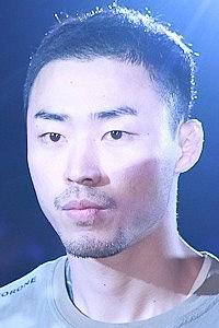 Young Sam Jung