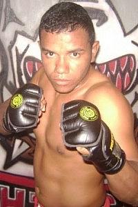 Arivaldo Batista da Silva