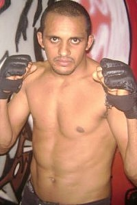 Manoel Soares Neto