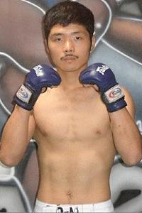 Mu Gyeom Choi