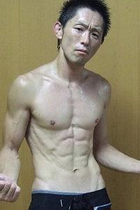 Jin Hirano
