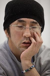 Noboru Asahi