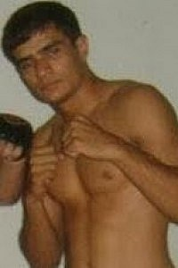 Mario Gomes Filho