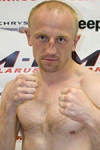 Eduard Pestrak