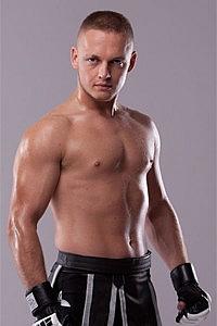 Maciej Sikonski