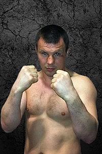 Yuri Pilipchuk