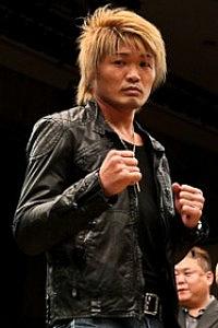 Seichi Ikemoto