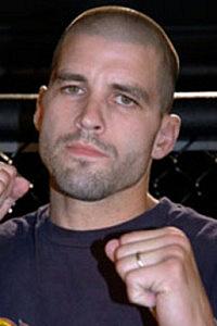 Jason South