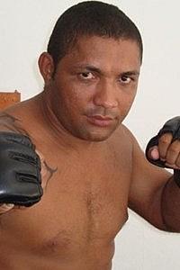 Aldo Couto dos Santos