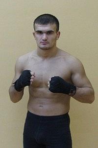 Sadig Kerimov