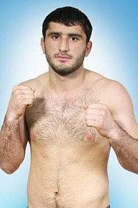 Murad Abdulaev