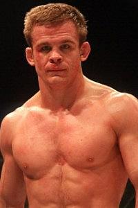 Jake Murphy