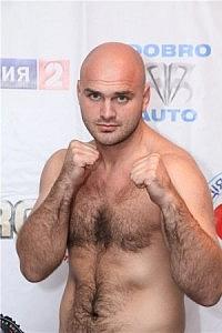 Yuri Gorbenko