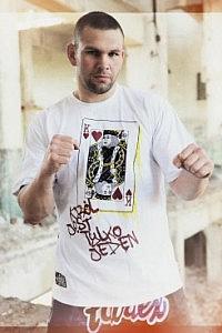Marcin Zontek