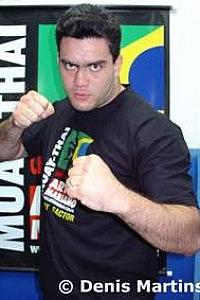 Eduardo Maiorino