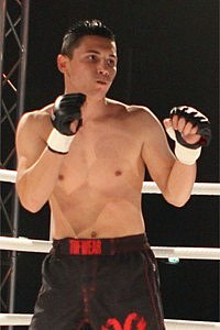 Miroslav Romeov