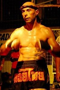 Rogerio Goncalves Menna