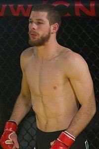 Toby Fitzpatrick