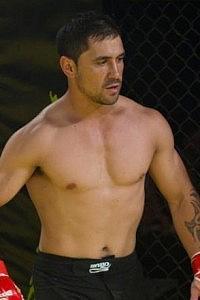 Julian Matenga