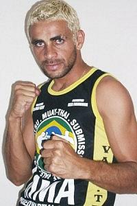Alex de Farias Moura