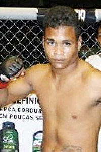 Jean Christopher Viana Dias