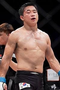 Brian Choi