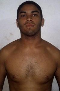 Guilherme Luiz Medeiros da Silva