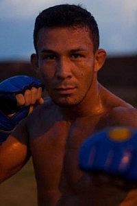 Renan Carlos dos Santos Silva