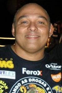 Luis Roberto Duarte