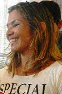 Catia Dias de Oliveira