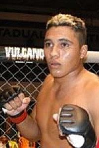 Victor Brendo Barbosa Gomes