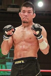 Shin Kochiwa