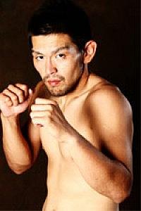 Kenichi Hattori