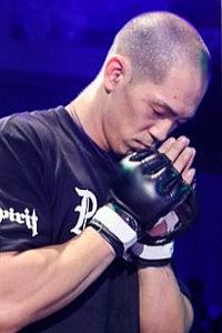 Katsunori Tsuda