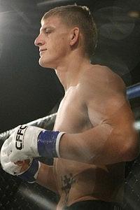 Anton Berzin