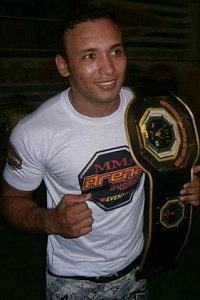 Francisco Diniz Carvalho Jr.