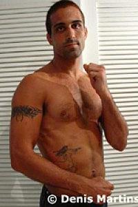 Felipe Arinelli