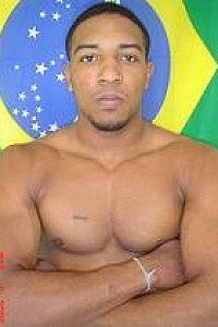 Marcus Vinicios
