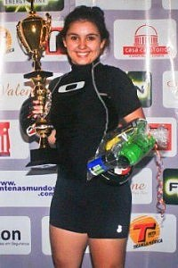Jessica Montavani