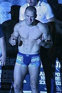 Slobodan Maksimovic