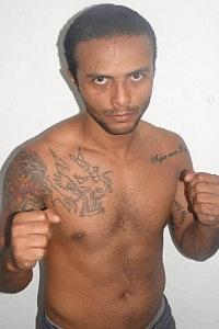 Fabio Abreu
