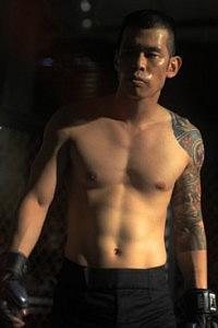 Bruce Loh
