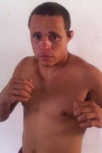 Matheus Augusto Felix de Sousa
