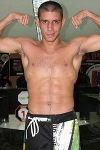 Carlos Oliveira do Nascimento