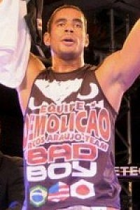Leandro Branco