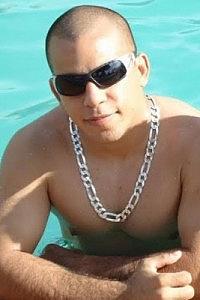 Sidney Lima