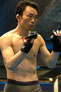 Taku Aramaki